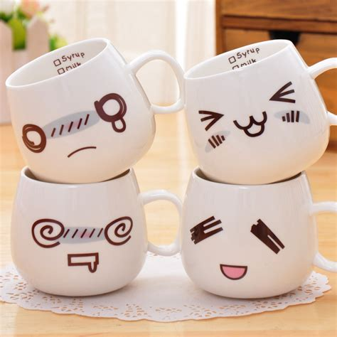 Cute Cup Designs | pin by heybird8 on things that make me happy pinterest