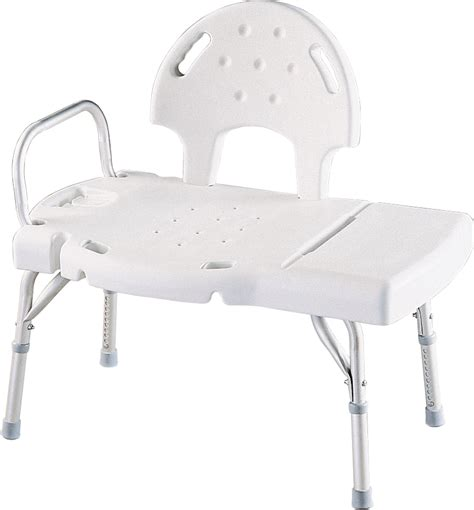 invacare tub transfer bench invacare heavy duty transfer bench avacare medical