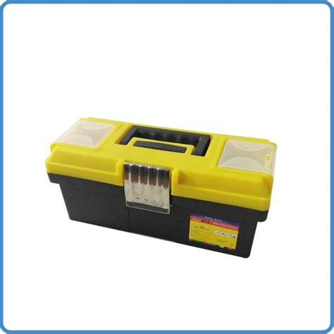 cheap tool boxes wholesale cixi high quality cheap plastic tool box us general tool buy wholesale tool