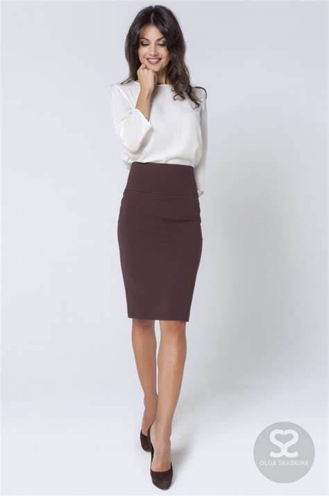 25 best ideas about pencil skirt work on