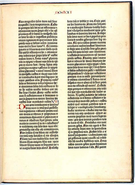 gutenberg bible wikipedia file gutenberg bible jpg wikimedia commons