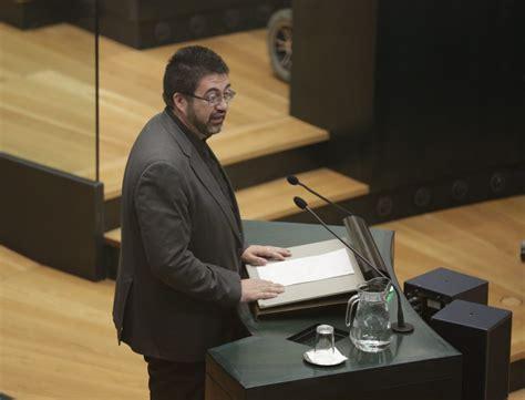 aprueba ayuntamiento de tico no incrementar el valor catastral de las propiedades para el el ayuntamiento aprueba acuerdos de no disponibilidad por 104 millones diario ayuntamiento