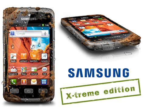 Hp Sony Outdoor daftar harga handphone sony ericsson terbaru desember 2011