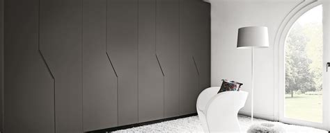 porte battant armoire on topsy one