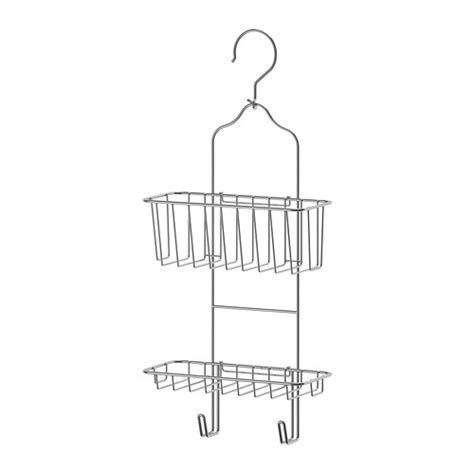 ikea bathroom caddy immeln shower caddy two tiers ikea