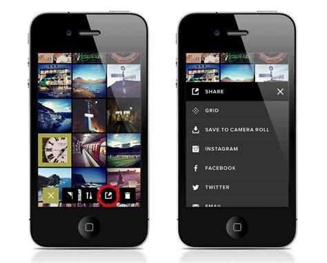 vsco cam tutorial iphone iphoneography vsco cam tutorial photophique
