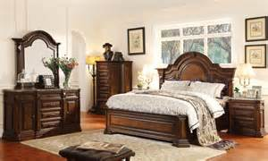 wholesale antique bedroom set dubai bedroom set china