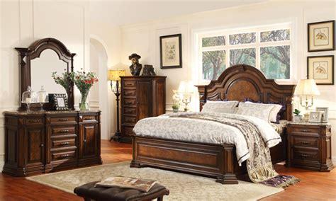 Wholesale Antique Bedroom Set Dubai Bedroom Set China Furniture Factory Wa150