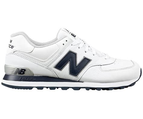 Weis Gift Card Balance - choose size new balance nb 574 wnv white trainers new shoes nb574wnv ebay