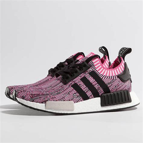 adidas r1 wool adidas shoe sneakers nmd r1 primeknit in pink adidas r1 blackout adidas