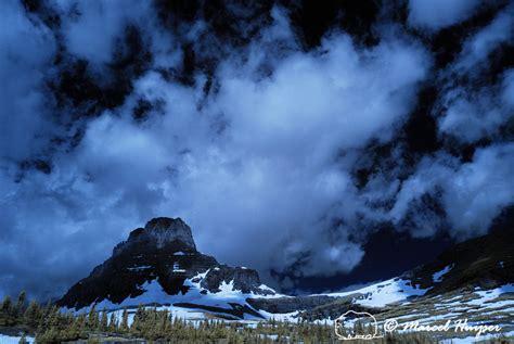 Landscape Photography Glacier National Park Marcel Huijser Photography Montana Landscapes Logan