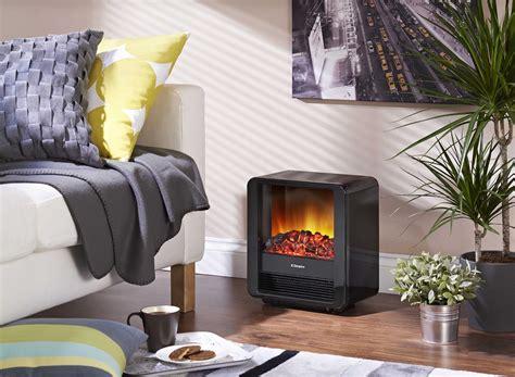 electric living room fires dimplex electric heater minicube appliances