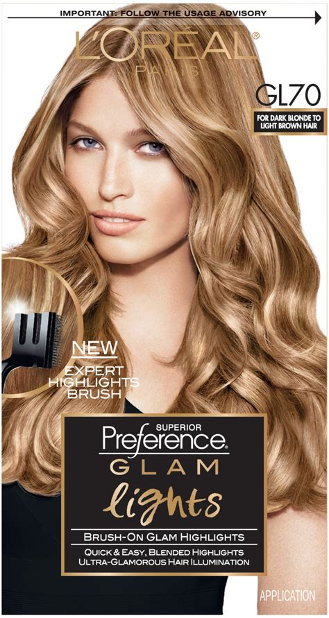 best at home hair highlights choice image hair extension