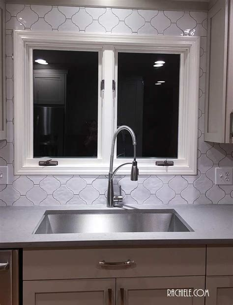 stainless steel kitchen sinks made in usa size of