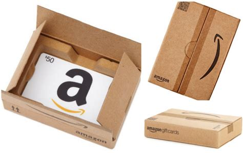 Someone Sent Me An Amazon Gift Card - 12 reasons to give gift cards this christmas jungle deals blog
