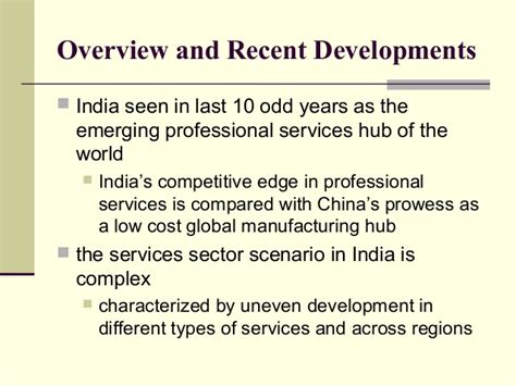 Low Cost Mba In India by Growth Of Service Sector In India After Post Independence