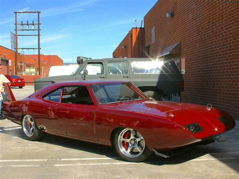 Starsky And Hutch Movie Car Fast And Furious 6 Epic Cars Ultimate Guide For Fans And