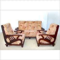 wooden sofa set ds workstation is specialized in manufacturing customized