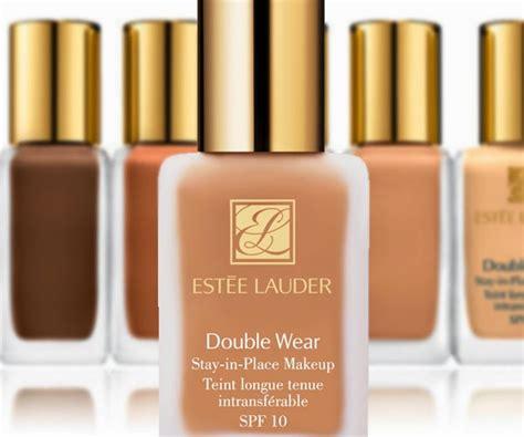 Foundation Estee Lauder rybatv estee lauder wear stay in place foundation