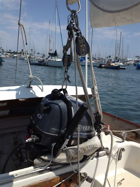 sailboat with motor sailboat with outboard motor impremedia net