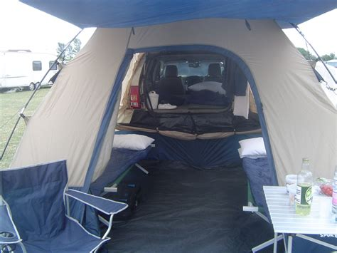jeep compass tent jeep tent on wk wh marketinginessex com