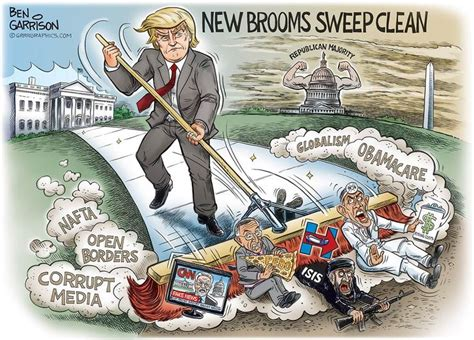 the deepest state a satirical epic books 75 best by ben garrison images on