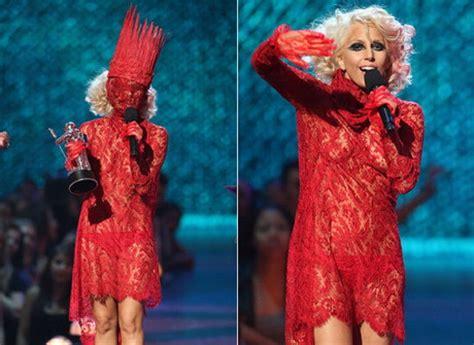 lady gaga red dress lady gaga red dress