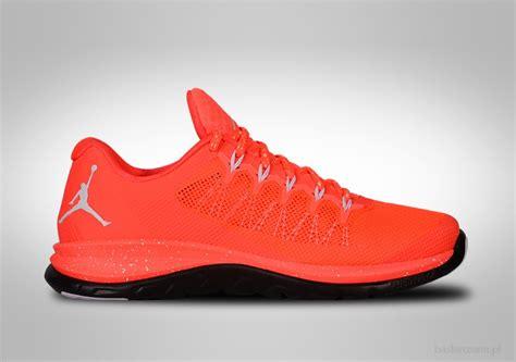Sepatu Nike Flight 04 40 44 nike air flight runner 2 infrared 23 price 99 00 basketzone net