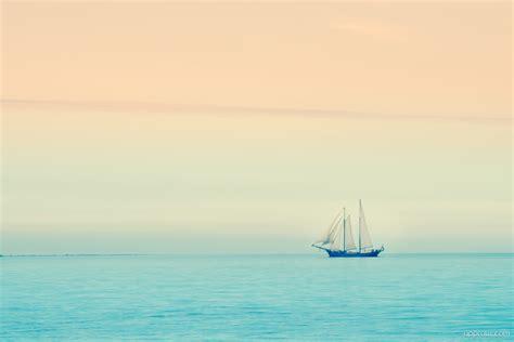 on a boat sailing sailing boat wallpaper download sailing hd wallpaper