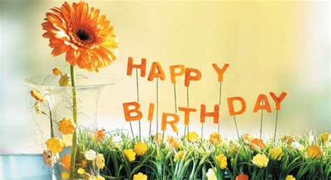Birthday Flowers by Birthday Flowers Edwige Boutique Florist Mauritius