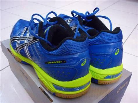 Harga Kasut Asics Gel Badminton babolat badminton shoes malaysia style guru fashion