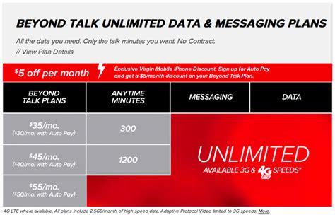 iphone 5c mobile hotspot mobile lands iphone 5s 5c 100 unsubsidized