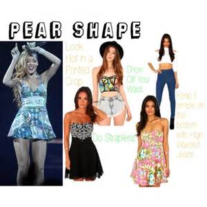 19 best images about pear shaped love on pinterest shape