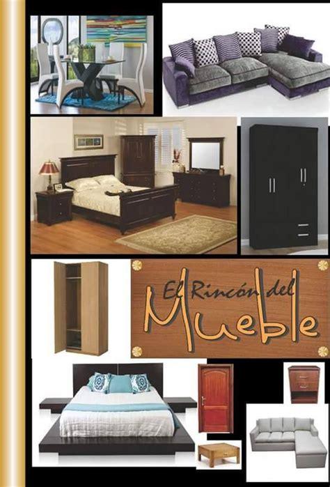 muebles cardenas muebles c 225 rdenas inicio
