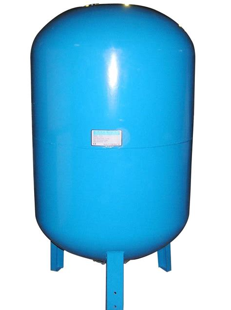 Pressure Nks Water Pressure Tanks Water Pumps