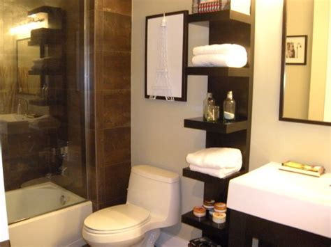 condo bathroom ideas 17 best images about lori s bathroom on sacks