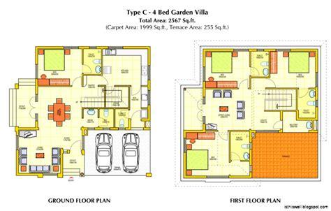 contemporary open floor plan house designs 100 contemporary open floor house plans 100