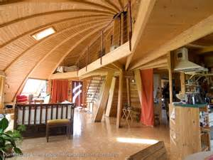 Small Cabin Plans With Basement 17 best images about the dome home by timothy oulton on