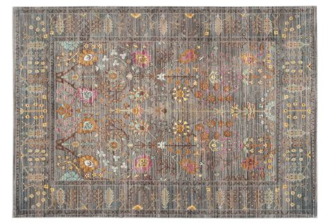 pello rug gray multi area rugs from one
