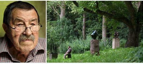 Was Kostet Ein Apfelbaum 2715 by Was Kostet Ein Apfelbaum Ein Baum F R Frisch Verm Hlte