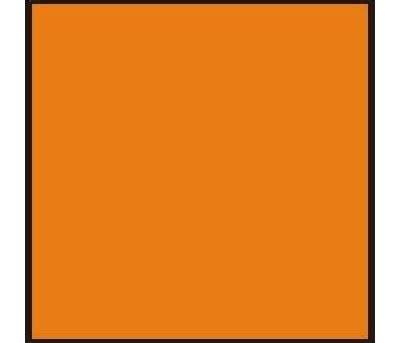 un cuadrado 191 cu 225 ntos ejes de simetr 237 a tiene un cuadrado