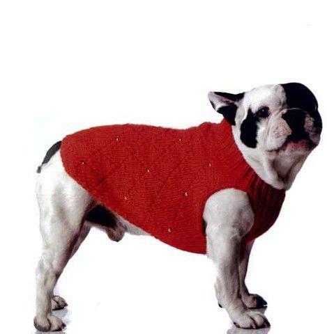 knitting pattern for english bulldog sweater french bulldog sweater crochet pattern free crochet patterns