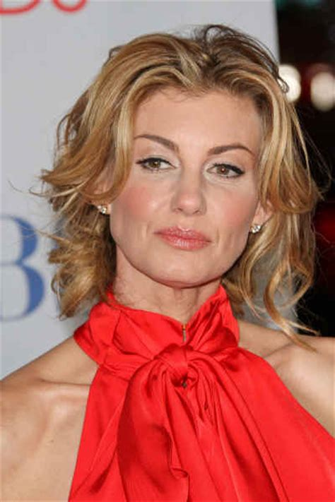 faith hill hair cuts 2015 faith hill hairstyles short hairstyle 2013