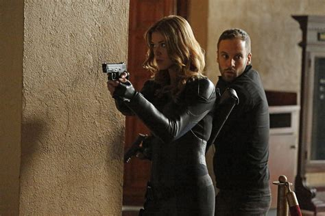 film marvel agent of shield marvel agents of shield tv series season 2 episode 10 what