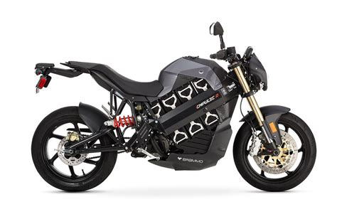 0 60 In 10 Seconds by 10 Fastest Electric Motorcycles 0 60