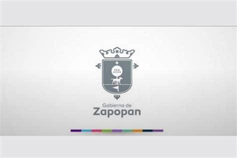 consulta de predial zapopan 2016 como consultar mi adeudo del predial zapopan 2016 consulta