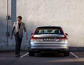 Auto Fiegl Schwabach by Volvo H 228 Ndler Webseiten Auto Fiegl Gmbh Roth