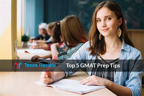Best Mba Prep by Gmat