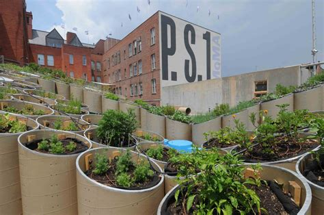 MoMA PS1: Exhibitions: Young Architects Program 2008: P.F