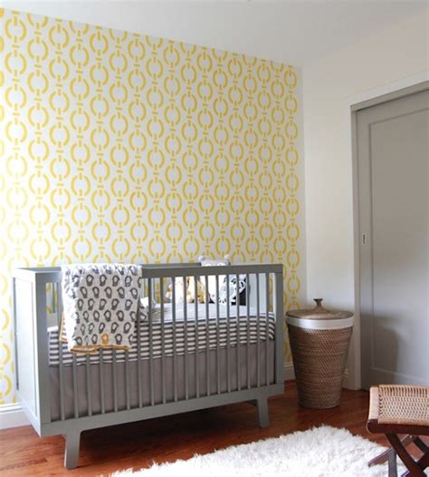 gender neutral baby room 20 gender neutral baby room ideas for your bundle of housely